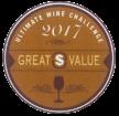 GreatValue-108x105