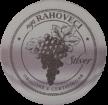 Rahoveci-Silver-108x105