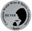 SilverSpain-108x105